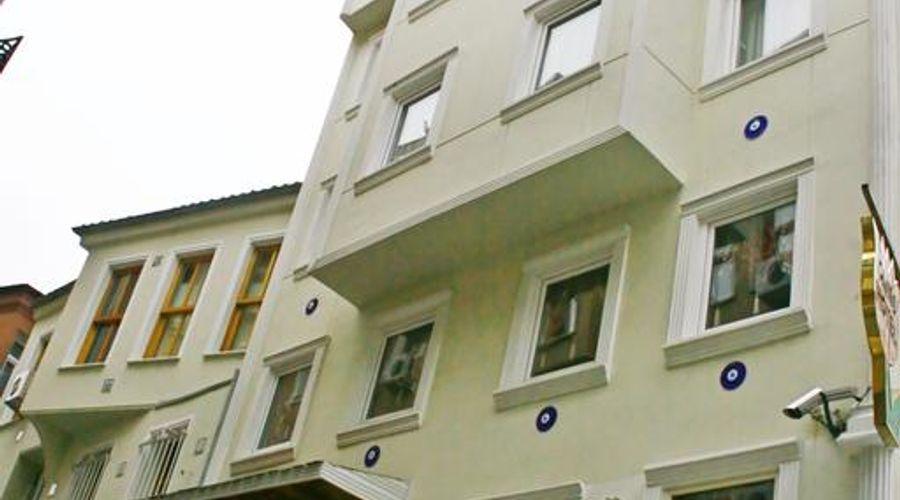 Diva's Hotel-3 of 34 photos