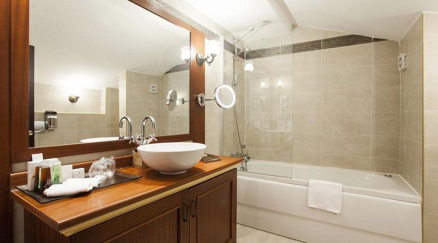 فندق أوتمان إمبريال - فئة خاصة-8 من 41 الصور