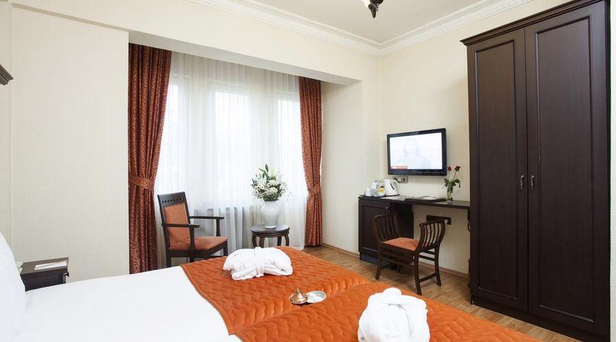 فندق أوتمان إمبريال - فئة خاصة-9 من 41 الصور