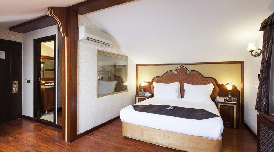 فندق أوتمان إمبريال - فئة خاصة-10 من 41 الصور