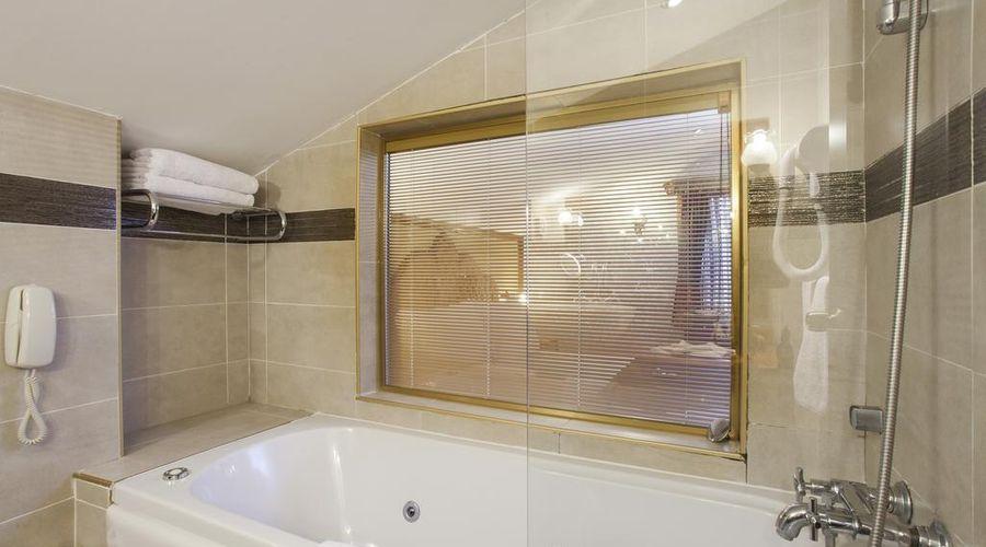 فندق أوتمان إمبريال - فئة خاصة-12 من 41 الصور