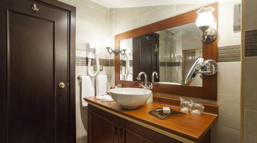 فندق أوتمان إمبريال - فئة خاصة-14 من 41 الصور
