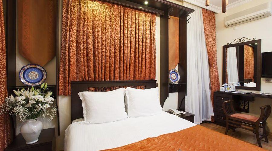 فندق أوتمان إمبريال - فئة خاصة-16 من 41 الصور