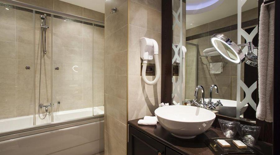 فندق أوتمان إمبريال - فئة خاصة-18 من 41 الصور