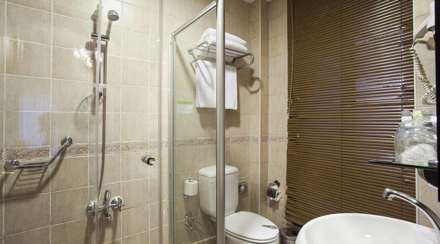 فندق أوتمان إمبريال - فئة خاصة-19 من 41 الصور