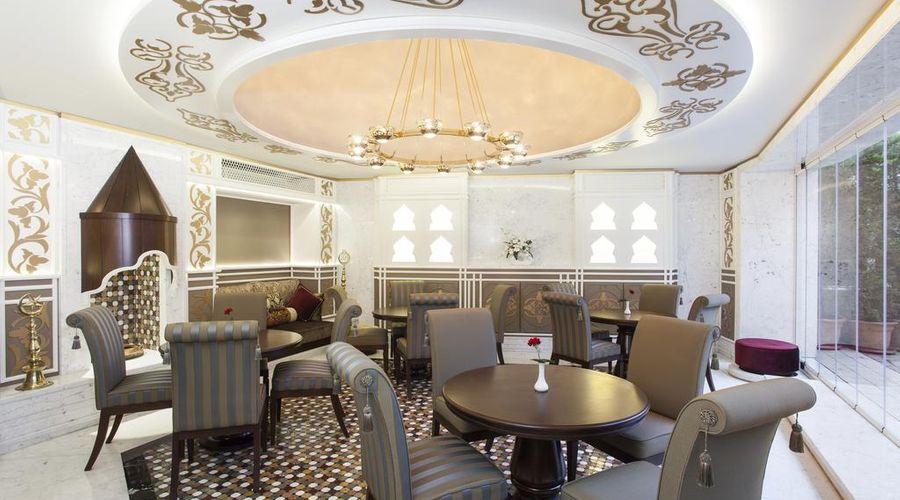 فندق أوتمان إمبريال - فئة خاصة-25 من 41 الصور