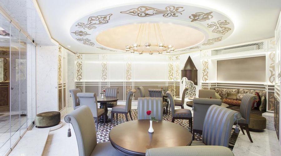 فندق أوتمان إمبريال - فئة خاصة-31 من 41 الصور