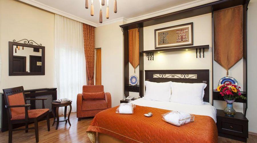 فندق أوتمان إمبريال - فئة خاصة-33 من 41 الصور
