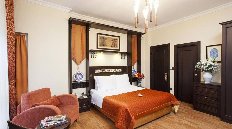 فندق أوتمان إمبريال - فئة خاصة-35 من 41 الصور