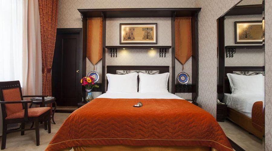 فندق أوتمان إمبريال - فئة خاصة-38 من 41 الصور
