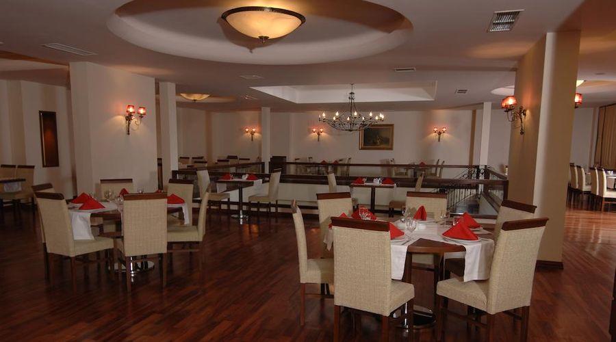 Grand Yavuz Hotel-17 of 28 photos