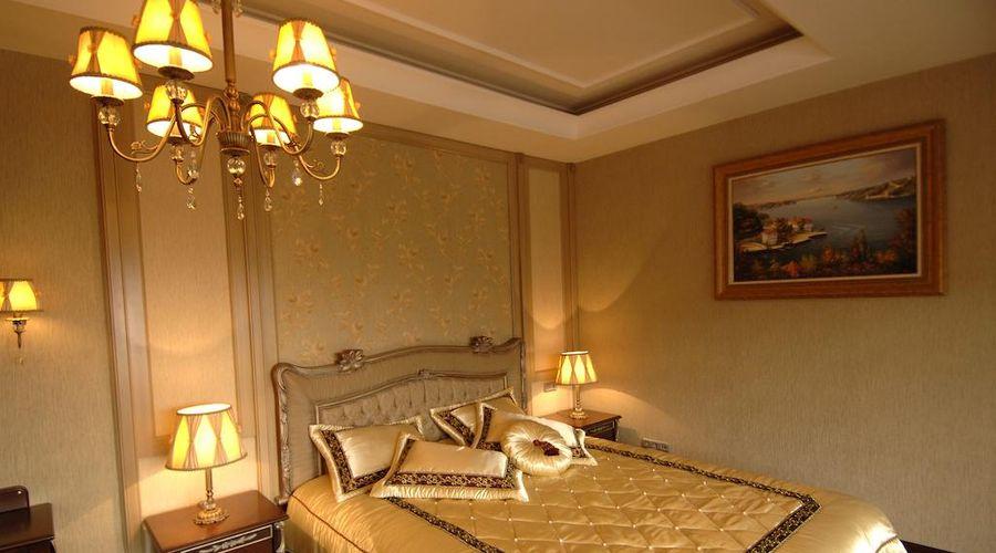 Grand Yavuz Hotel-4 of 28 photos