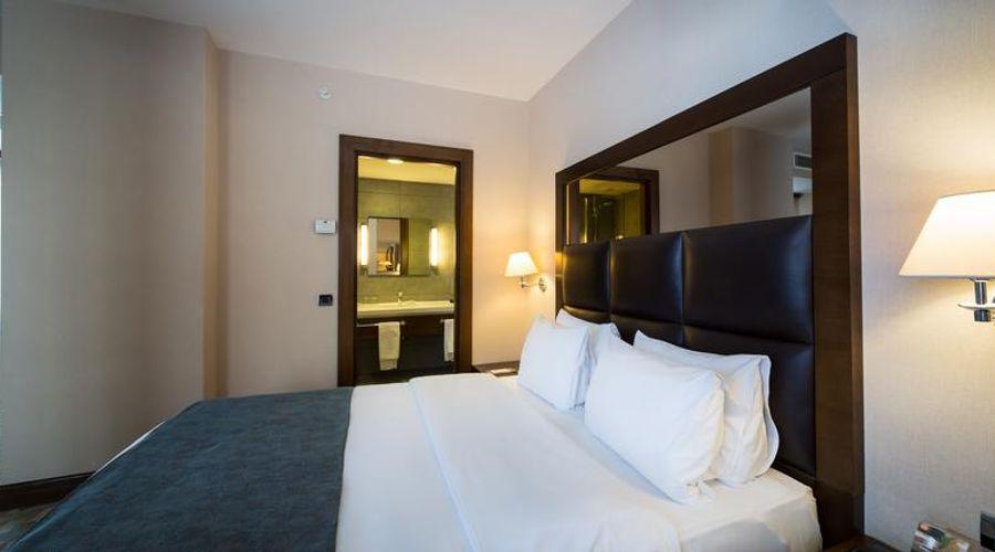 فندق ميدتاون-9 من 37 الصور