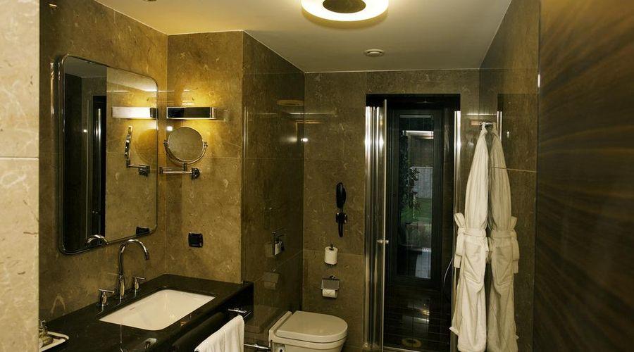 فندق جيزي بوسفوروس إسطنبول-29 من 25 الصور