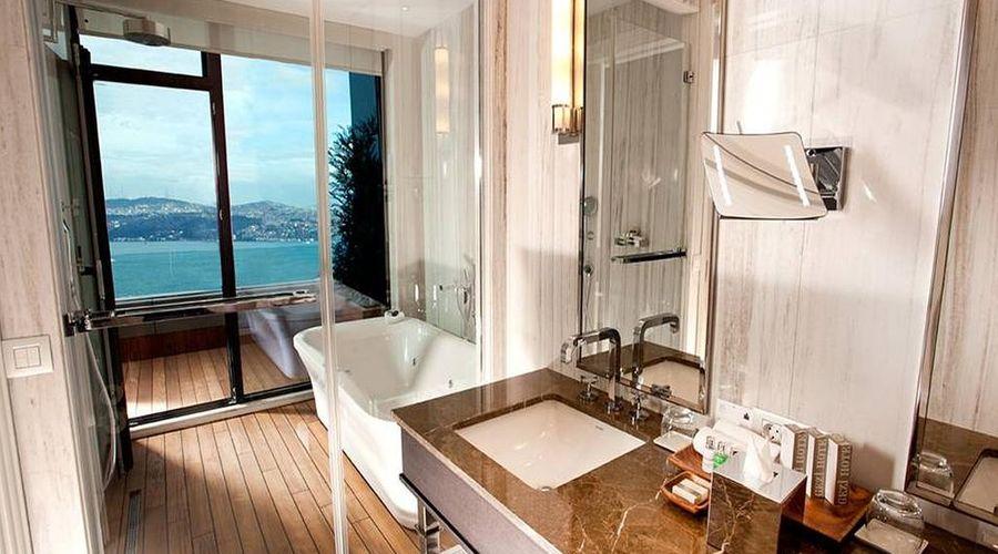 فندق جيزي بوسفوروس إسطنبول-38 من 25 الصور