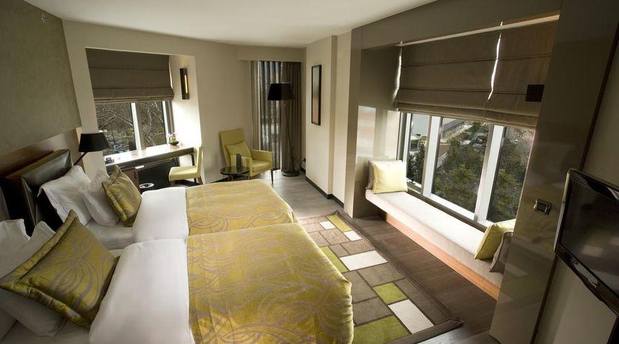 فندق جيزي بوسفوروس إسطنبول-6 من 25 الصور