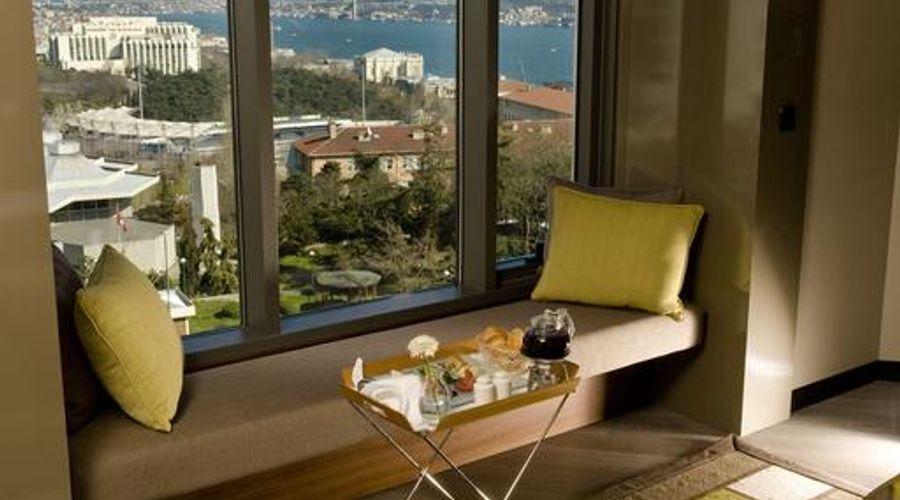 فندق جيزي بوسفوروس إسطنبول-5 من 25 الصور