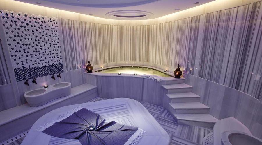 فندق جيزي بوسفوروس إسطنبول-18 من 25 الصور
