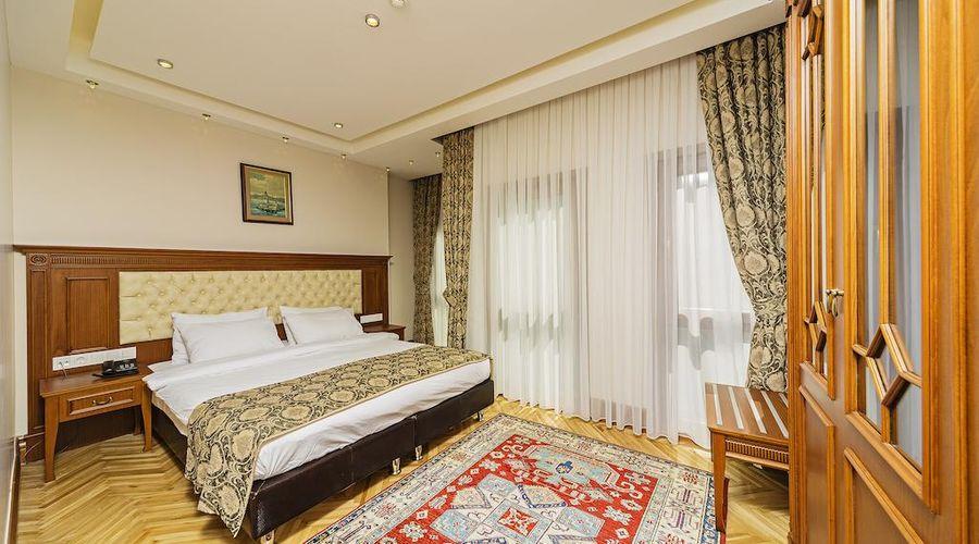 Spectra Hotel-21 of 29 photos