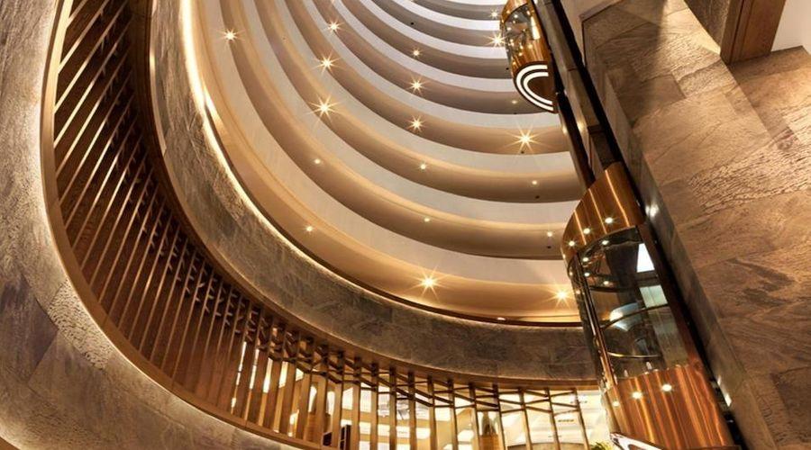 فندق سورملي إسطنبول-4 من 30 الصور