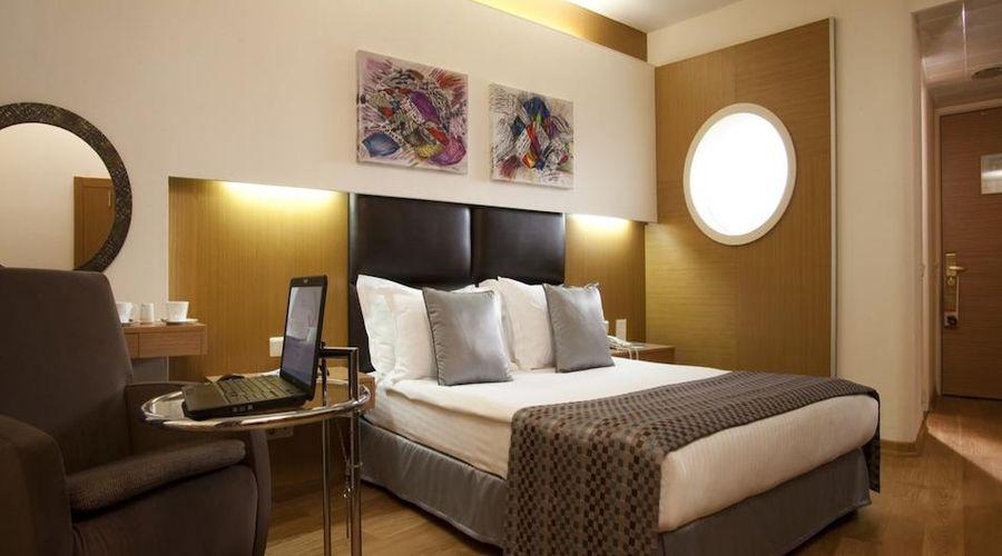 فندق سورملي إسطنبول-7 من 30 الصور