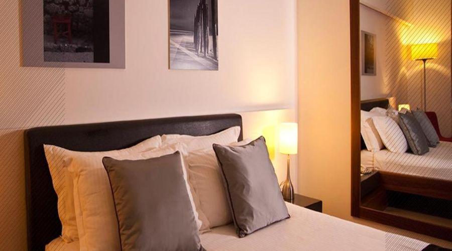 فندق سورملي إسطنبول-14 من 30 الصور