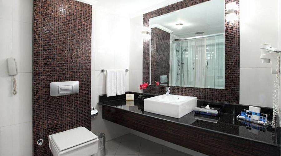 فندق سورملي إسطنبول-29 من 30 الصور