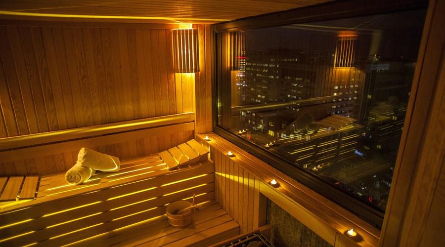 فندق سورملي إسطنبول-18 من 30 الصور