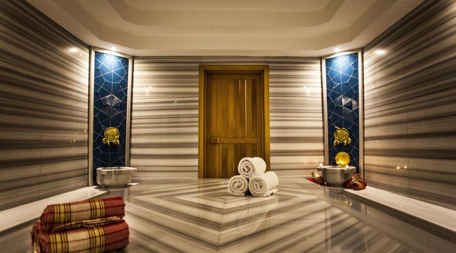 فندق سورملي إسطنبول-19 من 30 الصور