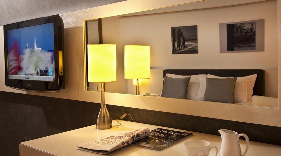 فندق سورملي إسطنبول-15 من 30 الصور