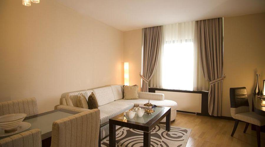 فندق سورملي إسطنبول-25 من 30 الصور