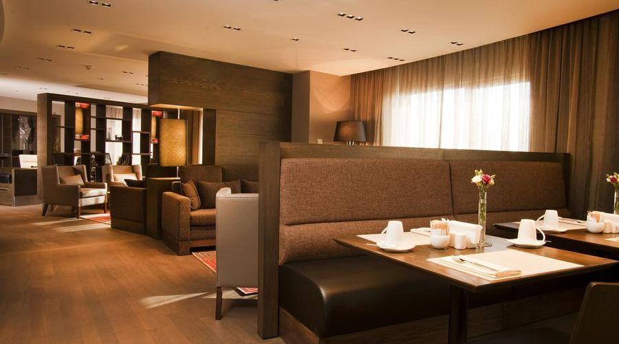 فندق سورملي إسطنبول-27 من 30 الصور