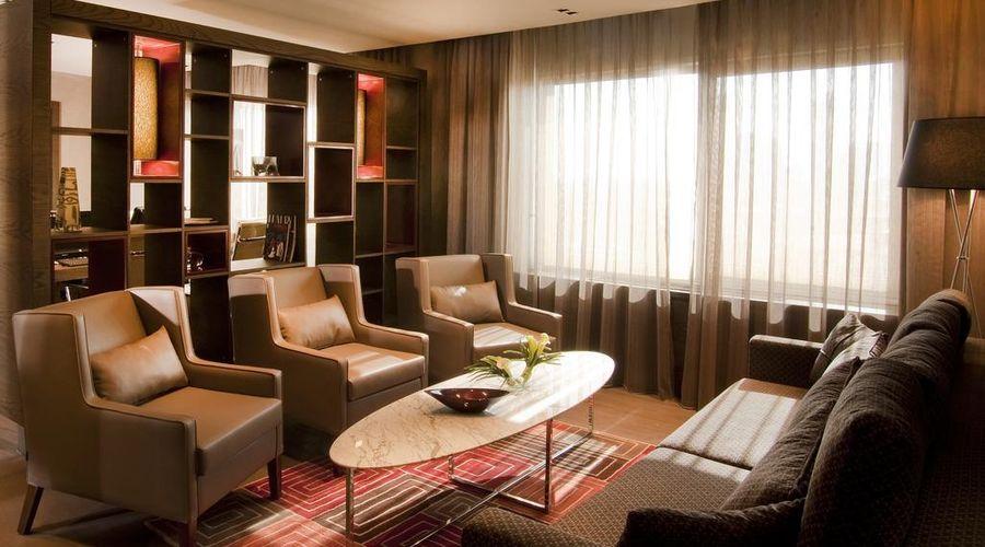 فندق سورملي إسطنبول-26 من 30 الصور