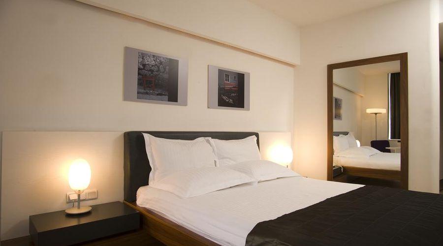 فندق سورملي إسطنبول-12 من 30 الصور