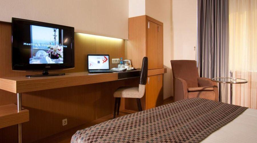 فندق سورملي إسطنبول-9 من 30 الصور