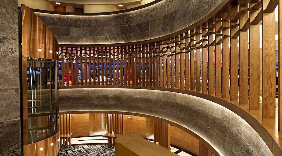 فندق سورملي إسطنبول-3 من 30 الصور