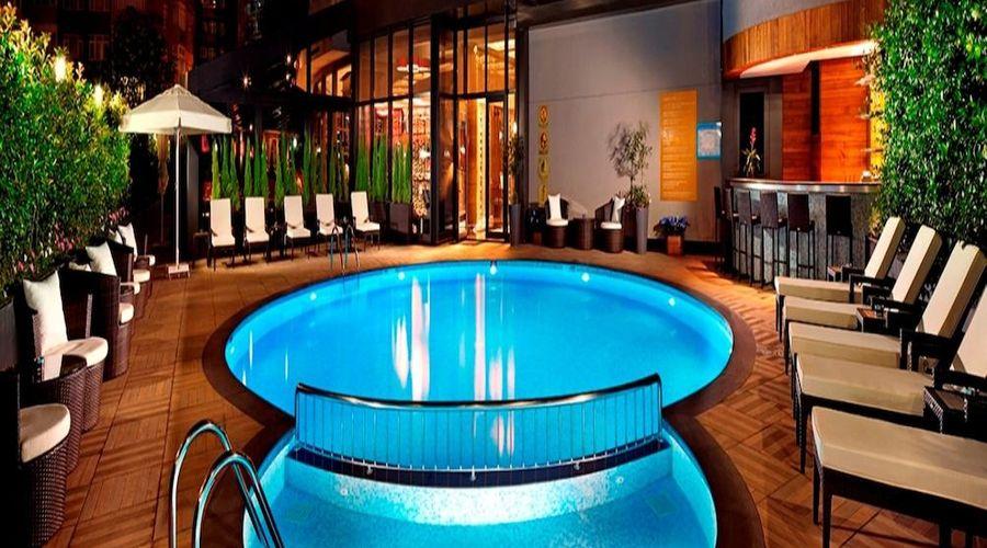 فندق سورملي إسطنبول-22 من 30 الصور