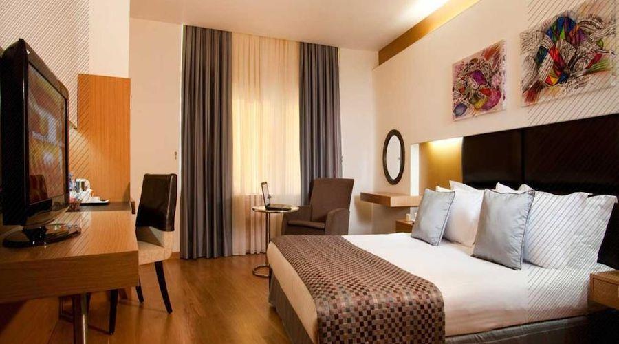 فندق سورملي إسطنبول-11 من 30 الصور