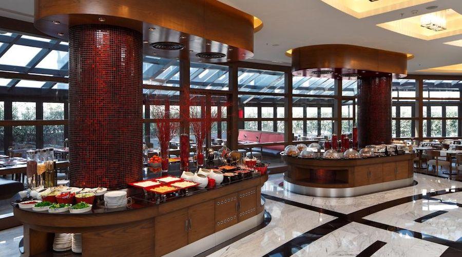 فندق سورملي إسطنبول-17 من 30 الصور