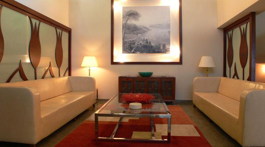 Feronya Hotel-4 of 40 photos