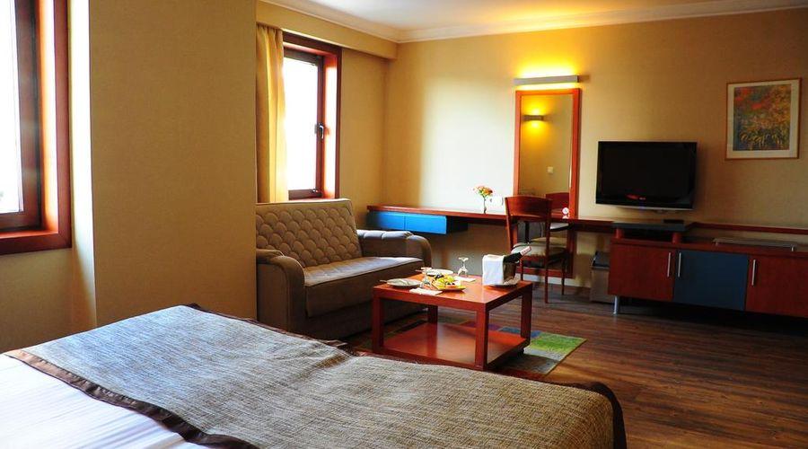 Feronya Hotel-6 of 40 photos