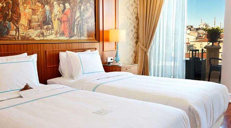فندق نيورون-11 من 30 الصور