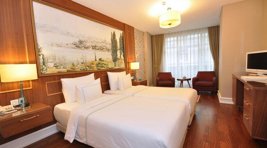 فندق نيورون-9 من 30 الصور