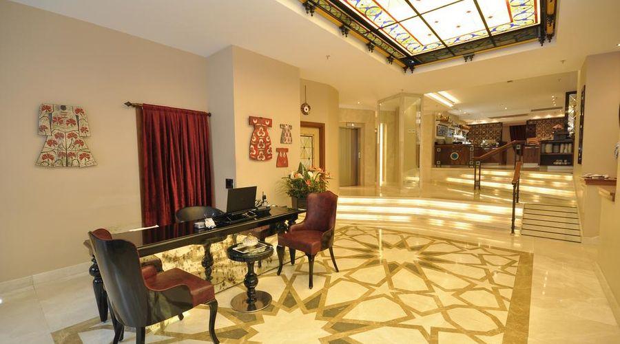 فندق نيورون-3 من 30 الصور