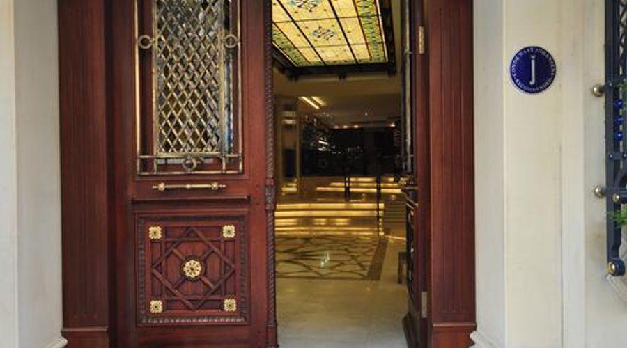 فندق نيورون-20 من 30 الصور