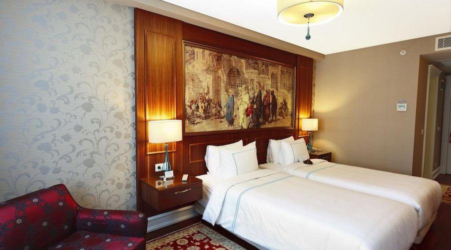 فندق نيورون-5 من 30 الصور