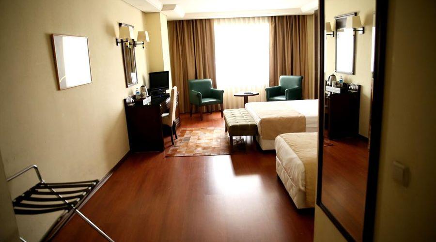 فندق أورتاكوي برنسيس-13 من 30 الصور