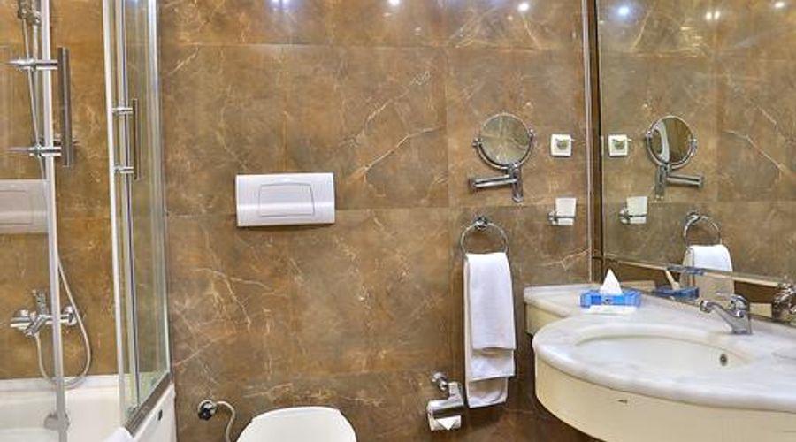 فندق أورتاكوي برنسيس-40 من 30 الصور