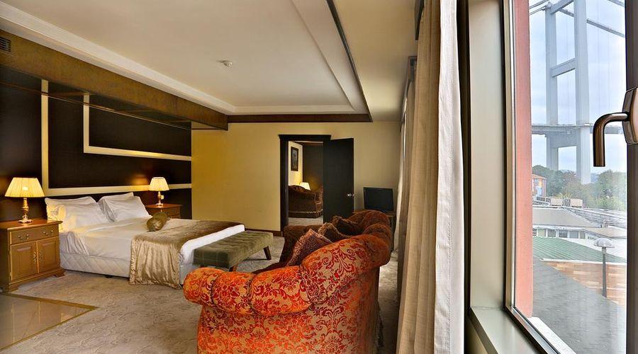 فندق أورتاكوي برنسيس-11 من 30 الصور