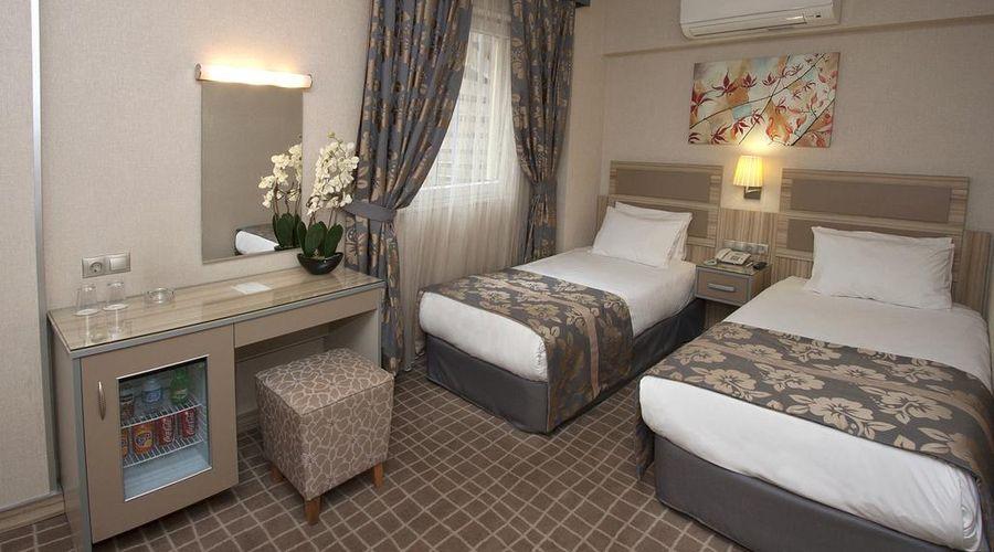 فندق ناندا-13 من 20 الصور